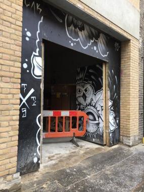 Munich Artists london street art inspiration photographed by Emmy Horstkamp March 2016IMG_8410
