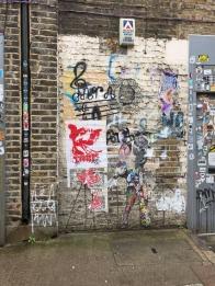Munich Artists london street art inspiration photographed by Emmy Horstkamp March 2016IMG_8411