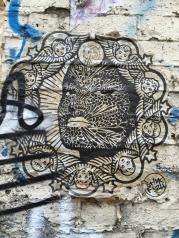 Munich Artists london street art inspiration photographed by Emmy Horstkamp March 2016IMG_8412