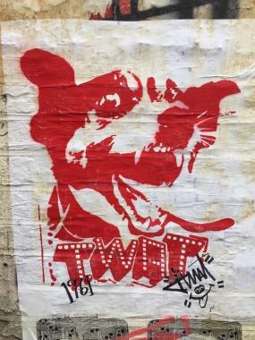 Munich Artists london street art inspiration photographed by Emmy Horstkamp March 2016IMG_8413