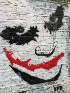 Munich Artists london street art inspiration photographed by Emmy Horstkamp March 2016IMG_8414