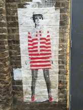 Munich Artists london street art inspiration photographed by Emmy Horstkamp March 2016IMG_8415