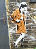 Munich Artists london street art inspiration photographed by Emmy Horstkamp March 2016IMG_8417