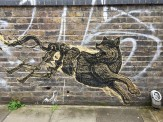 Munich Artists london street art inspiration photographed by Emmy Horstkamp March 2016IMG_8418