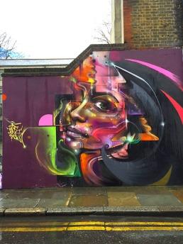 Munich Artists london street art inspiration photographed by Emmy Horstkamp March 2016IMG_8419