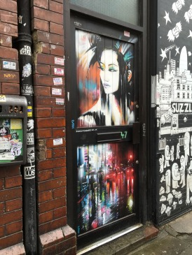 Munich Artists london street art inspiration photographed by Emmy Horstkamp March 2016IMG_8427