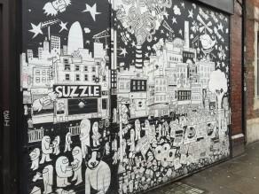Munich Artists london street art inspiration photographed by Emmy Horstkamp March 2016IMG_8428
