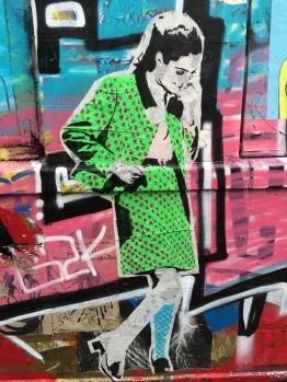 Munich Artists london street art inspiration photographed by Emmy Horstkamp March 2016IMG_8442