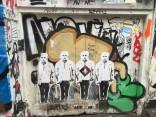 Munich Artists london street art inspiration photographed by Emmy Horstkamp March 2016IMG_8443