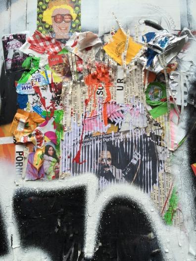 Munich Artists london street art inspiration photographed by Emmy Horstkamp March 2016IMG_8444