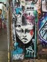 Munich Artists london street art inspiration photographed by Emmy Horstkamp March 2016IMG_8457