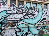 Munich Artists london street art inspiration photographed by Emmy Horstkamp March 2016IMG_8458