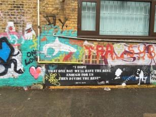 Munich Artists london street art inspiration photographed by Emmy Horstkamp March 2016IMG_8459