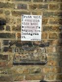 Munich Artists london street art inspiration photographed by Emmy Horstkamp March 2016IMG_8460
