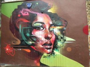 Munich Artists london street art inspiration photographed by Emmy Horstkamp March 2016IMG_8462