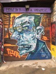Munich Artists london street art inspiration photographed by Emmy Horstkamp March 2016IMG_8463