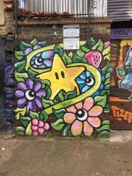 Munich Artists london street art inspiration photographed by Emmy Horstkamp March 2016IMG_8464