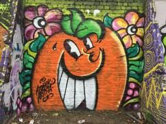 Munich Artists london street art inspiration photographed by Emmy Horstkamp March 2016IMG_8471