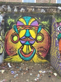 Munich Artists london street art inspiration photographed by Emmy Horstkamp March 2016IMG_8472