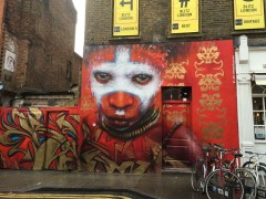 Munich Artists london street art inspiration photographed by Emmy Horstkamp March 2016IMG_8477