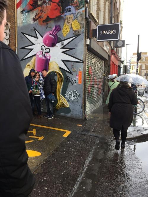 Munich Artists london street art inspiration photographed by Emmy Horstkamp March 2016IMG_8508