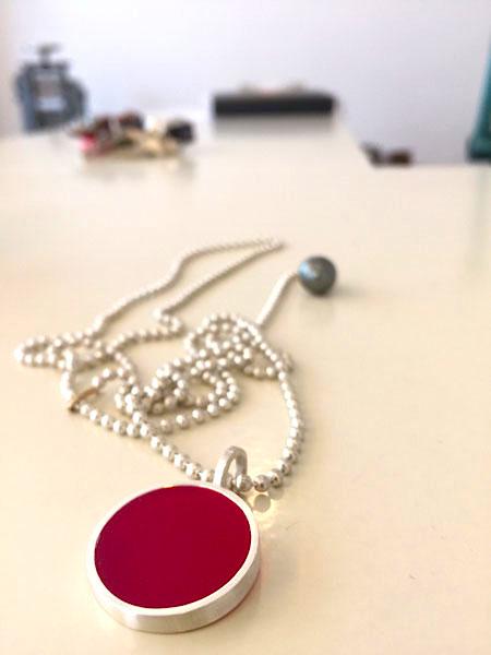 munich-artists-schlegelschmuck-art-jewellery-12970324_1007424349312712_478290432_o