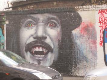Munich Artists street art inspiration anna pieriniIMG_7565