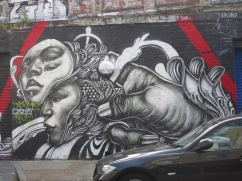 Munich Artists street art inspiration anna pieriniIMG_7566