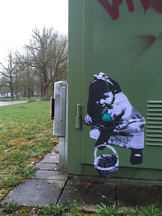street-art-sendling-munich-germany-photo-by-emmy-horstkamp-munichartistsIMG_9001