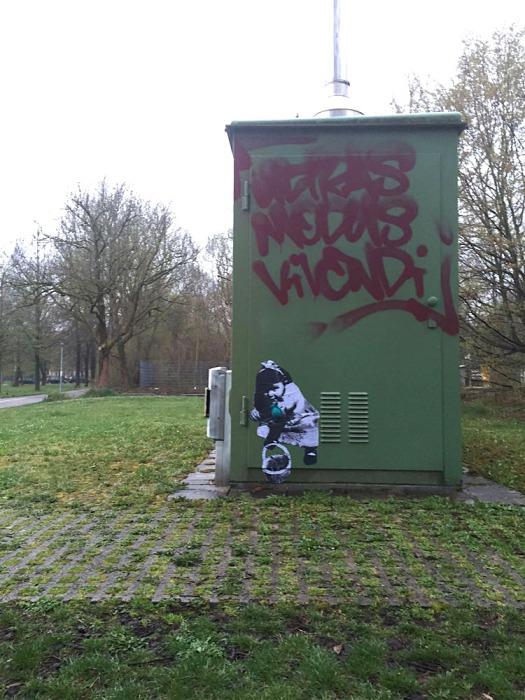 street-art-sendling-munich-germany-photo-by-emmy-horstkamp-munichartistsIMG_9004