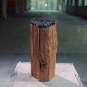 trebisonda-art-group-300x300
