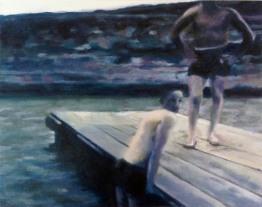 Munich Artists Michaela Wuehr