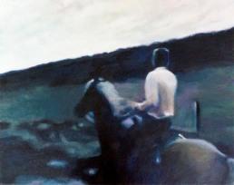 Munich Artists Michaela Wuehr-