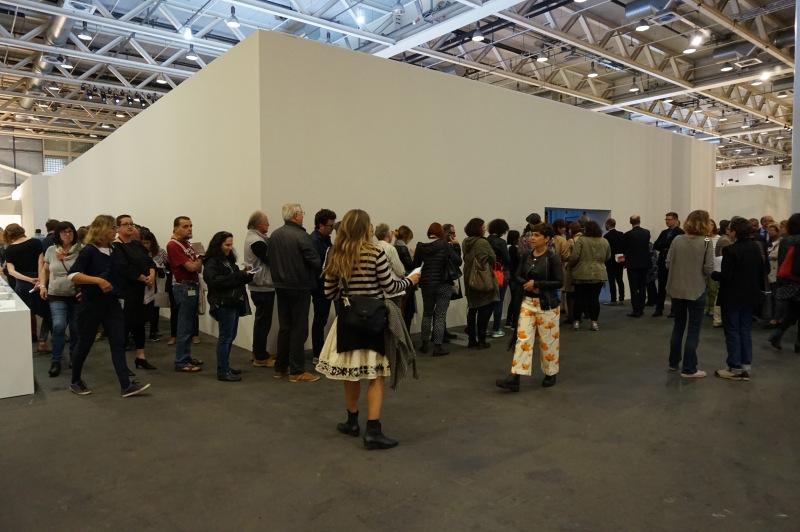 art in basel 2016-june-art-fairsDSC00107
