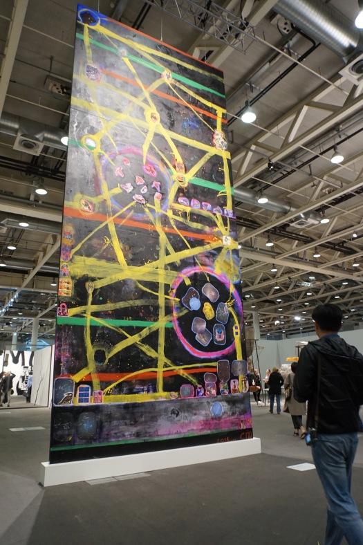 art in basel 2016-june-art-fairsDSC00115