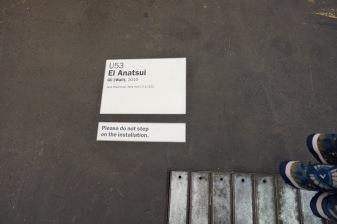 art in basel 2016-june-art-fairsDSC00146