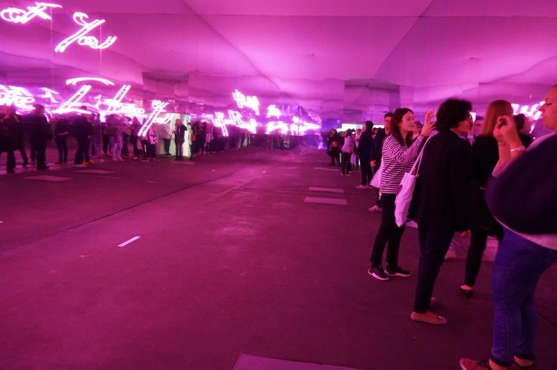 art in basel 2016-june-art-fairsDSC00159