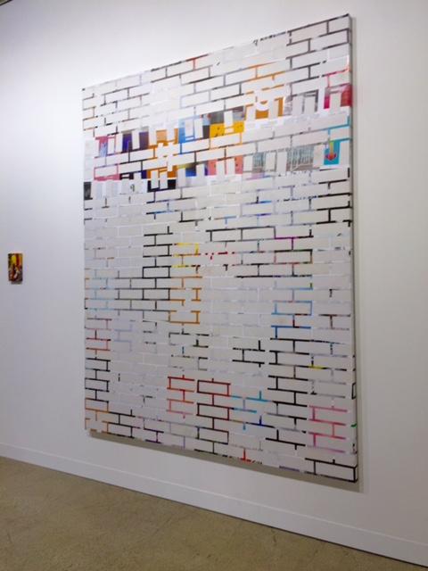art in basel 2016-june-art-fairsFullSizeRender