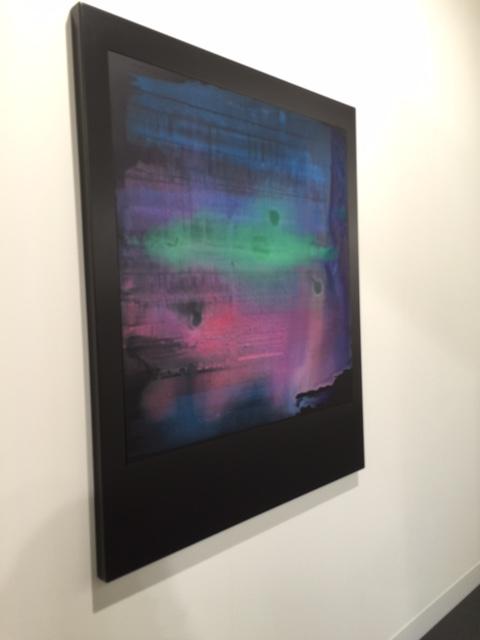 art in basel 2016-june-art-fairsIMG_1956