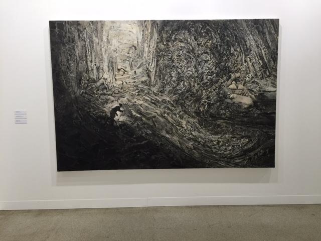 art in basel 2016-june-art-fairsIMG_1961