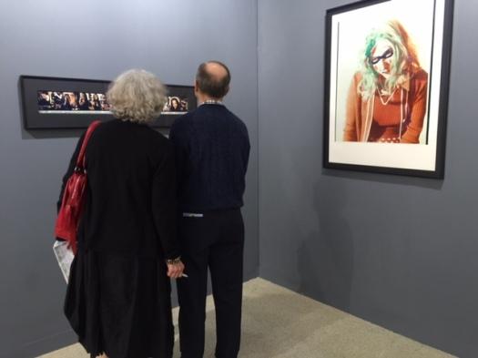 art in basel 2016-june-art-fairsIMG_1964