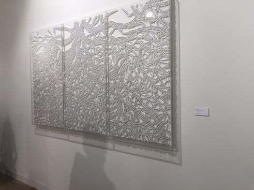 art in basel 2016-june-art-fairsIMG_1970