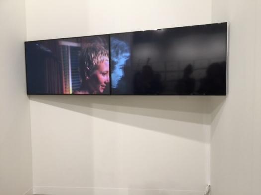 art in basel 2016-june-art-fairsIMG_1981