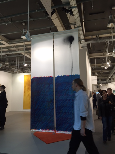 art in basel 2016-june-art-fairsIMG_1993