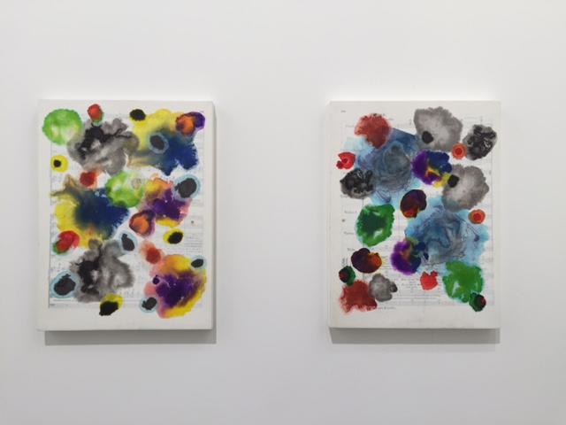 art in basel 2016-june-art-fairsIMG_1997
