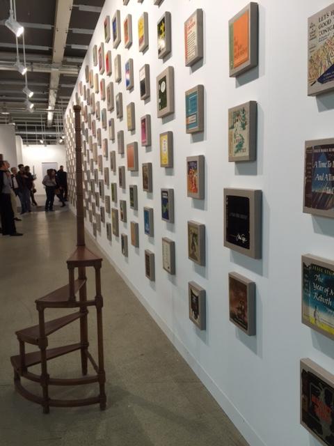 art in basel 2016-june-art-fairsIMG_2014