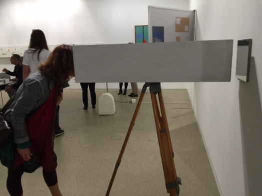 art in basel 2016-june-art-fairsIMG_2022