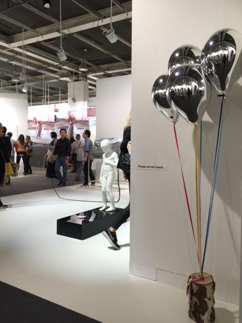 art in basel 2016-june-art-fairsIMG_2028