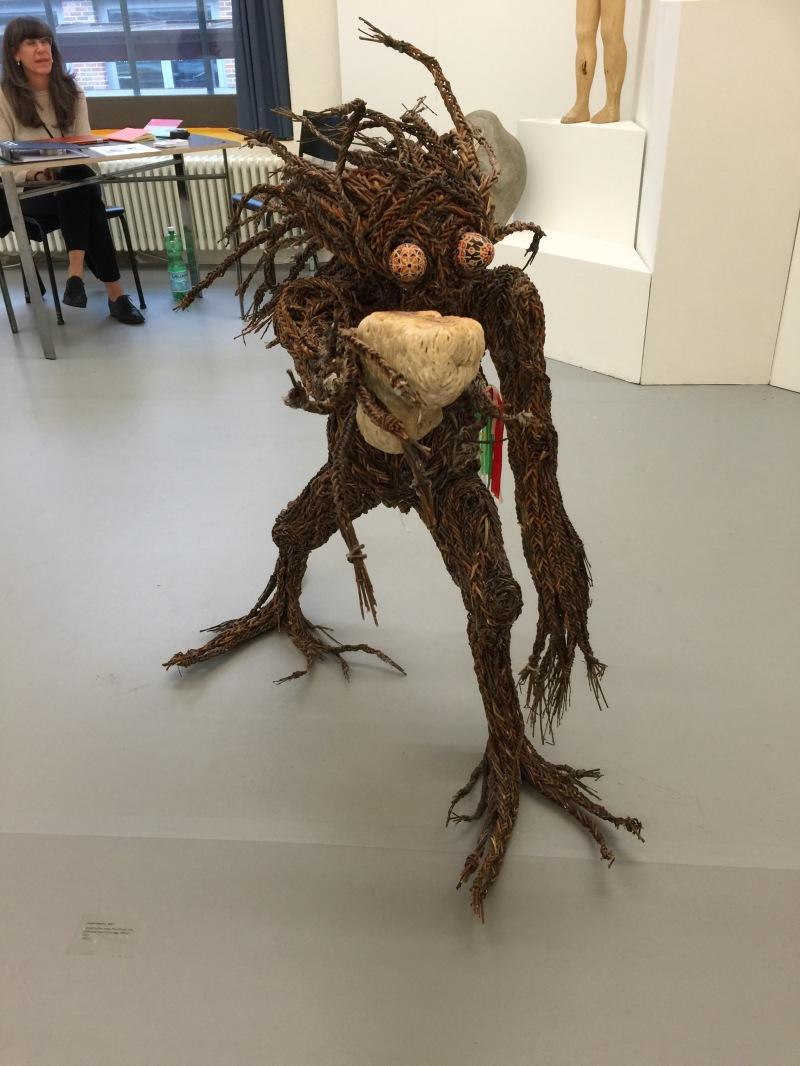 art in basel 2016-june-art-fairsIMG_2039