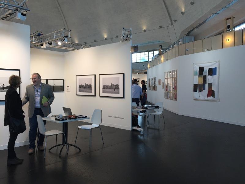 art in basel 2016-june-art-fairsIMG_2073